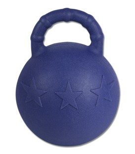 М'яч - іграшка