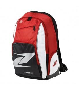 Рюкзак, Zandona