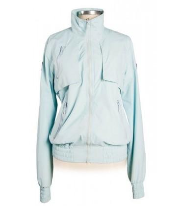 """Куртка женская для верховой езды """"Emily"""""""