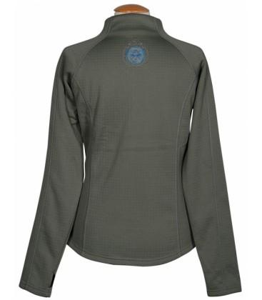 """Куртка женская для верховой езды """"Softshell Whiston"""""""