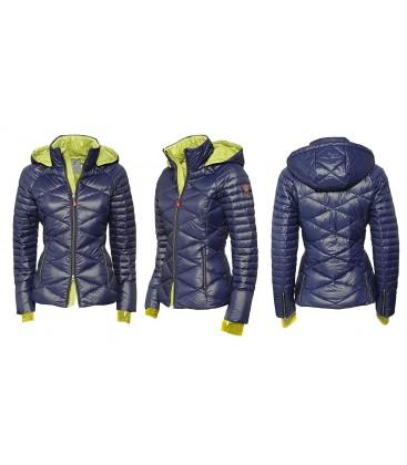 """Куртка женская для верховой езды """"Andria"""""""