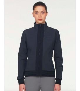 """Куртка женская для верховой езды """"Horsewoman"""""""