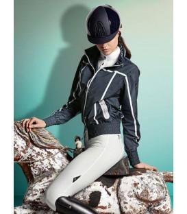 """Куртка женская для верховой езды """"Zoe"""""""