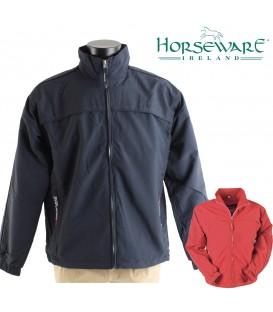 """Куртка женская для верховой езды """"Lexingtone"""""""