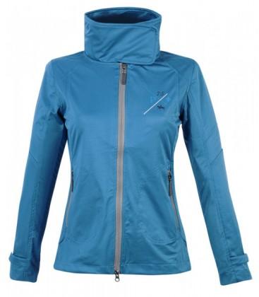 """Куртка женская для верховой езды """"Roebourne"""""""