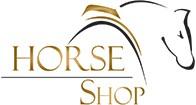 Конный магазин амуниции для лошади и всадника с доставкой по Украине.